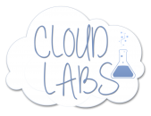 CLOUD LABS