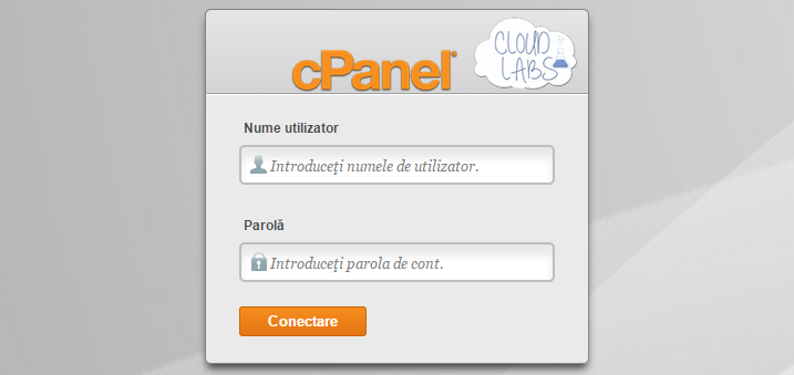 cpanel_hosting_cloud_labs_connect